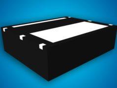 Semiconductores híbridos para protección de circuitos AC