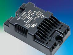 Sensores de tensión para aplicaciones ferroviarias
