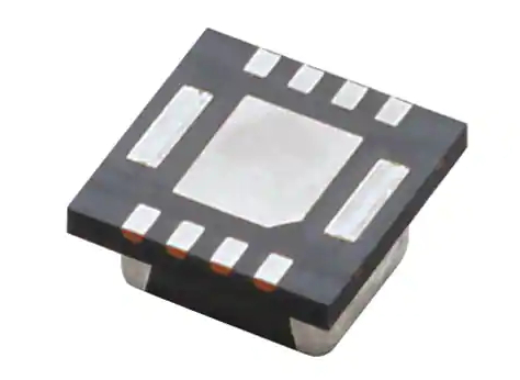 Convertidores DC/DC de 0,5 a 2 A con muy pequeño formato