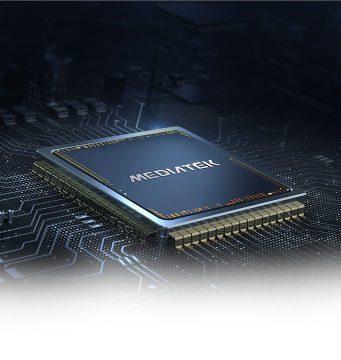 Ventajas de los chipsets de 12 nanómetros