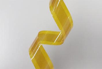 Circuitos flexibles impresos