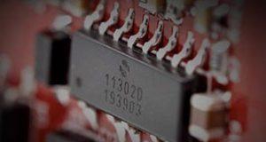 Controladores PWM ACF para adaptadores AC/DC