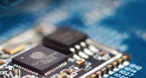 Kit de desarrollo compatible con los MCU ESP32 y ESP32-S2