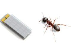 Microrrefrigeradores termoeléctricos para telecomunicaciones