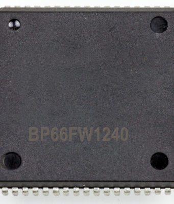 MCU Flash compatible para cargador inalámbrico