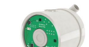 Circuito controlador para ventiladores de bobina única