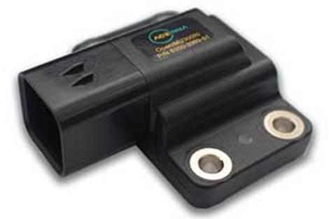 Digi-Key Electronics se asocia con ACEINNA