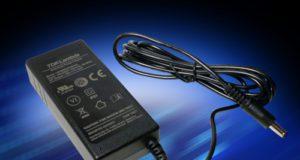 Fuentes externas para electromedicina de 25 y 36 W