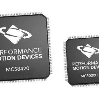 Mouser y Performance Motion Devices anuncian su acuerdo