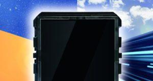 STM 550 multisensor autosuficiente y sin mantenimiento