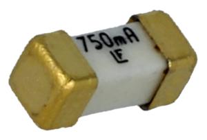 Fusibles Nano2 0448.750MR