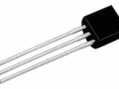 Transistores de unión bipolar, un rival para los MOSFET