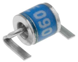 Protector CG5-90LS