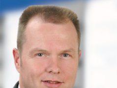 Rutronik e Infineon agregan productos Cypress a su franquicia