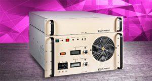 Glassman BQ fuentes de alimentación de alto voltaje para OEM