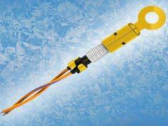 B58703M1103A Sensores estables de temperatura