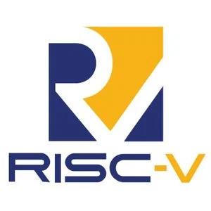 Fundación RISC-V