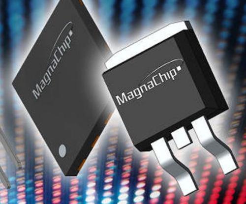 PMIC para portátiles con paneles de display UHD