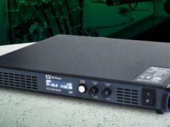 PLS1500 fuente programable CC de 1.500 W