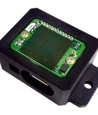 DesignCore RS-6843AOPUA Sensor de radar de onda milimétrica