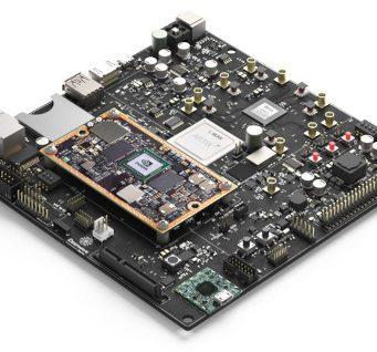 AIR-T SDR con Inteligencia Artificial