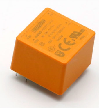 Must-HAVZ Convertidores AC-DC de 3 a 20 W