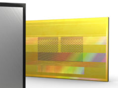HBM-PIM Memoria de elevado ancho de banda