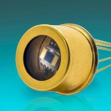 BXT2S-28T Detector de infrarrojo medio refrigerado