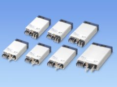 PCA1500F fuentes de alimentación de 1500 W