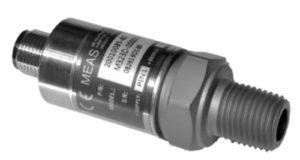 M3200 Transductor compacto de presión