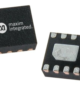 Circuitos integrados de alimentación para alargar la vida de la batería