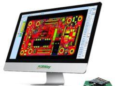 PCBWay premia a los mejores tutoriales de diseño de PCB