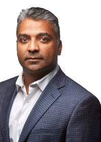 Robbie Paul, director de soluciones comerciales de IoT en Digi-Key Electronics