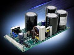 ZMB20 módulos de almacenamiento de energía