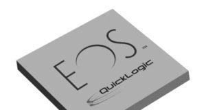 Mouser y QuickLogic firman un acuerdo de distribución internacional