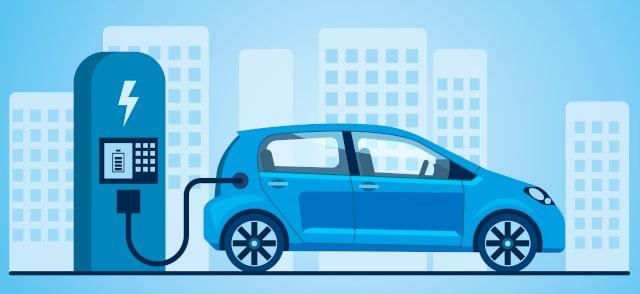 La electromovilidad y todos sus retos