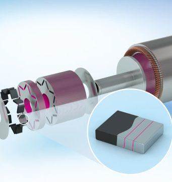 Adhesivo estructural para electrónica MONOPOX HT2999