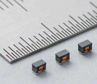Inductores LQW21FT_0H para sistemas PoC en vehículos