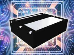 SM15KWExxA/CA protectores TVS de circuito con bajo perfil