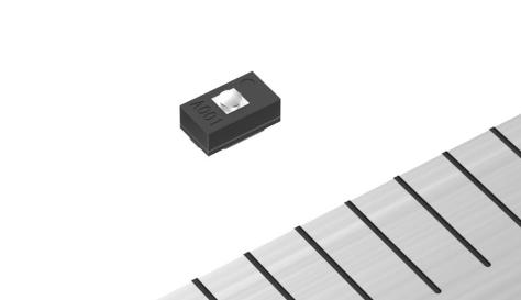 HSFPAR007A mini sensor de fuerza para lápices digitales