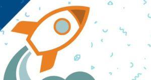 Get Launched 2021 programa de diseño