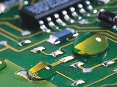 Webminar limpieza de precisión en electrónica