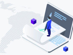 Contratos con firma electrónica digital