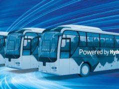 El futuro de los vehículos eléctricos