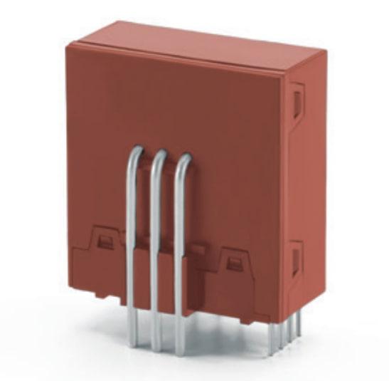 4646/4647-X6XX sensores de corriente