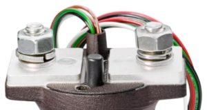 Contactores KILOVAC K250 para entornos adversos