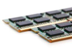 Cómo ampliar memoria RAM en un All in One