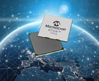 Homologación JEDEC para la FPGA RTG4 tolerante a la radiación