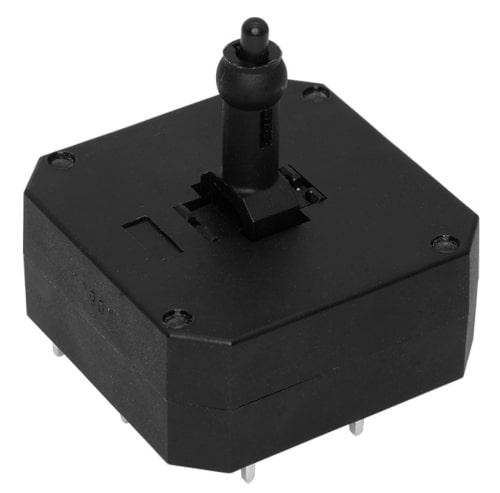SAMXD Interruptor de navegación para asientos de vehículos