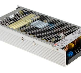 UHP-1000 fuente de alimentación conmutada